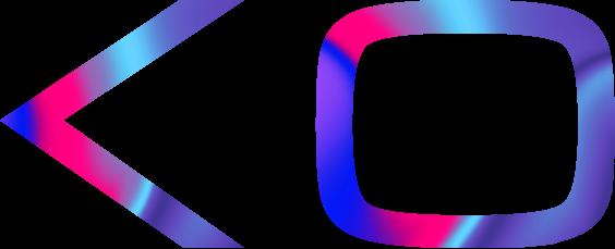 Логотип концентрата